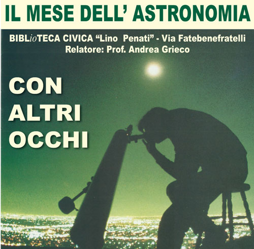 il_mese_astronomia_09