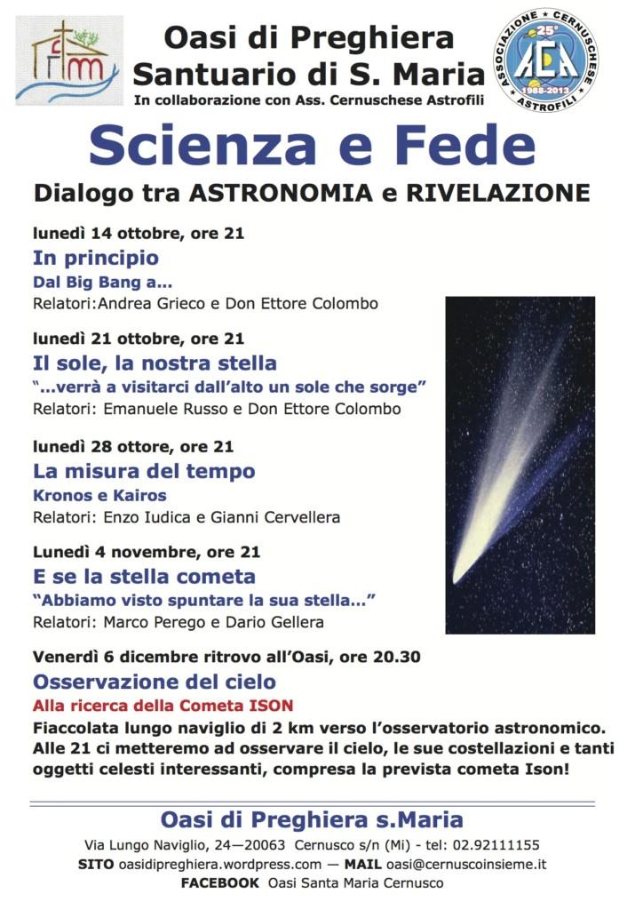 scienza-e-fede2013_locandina