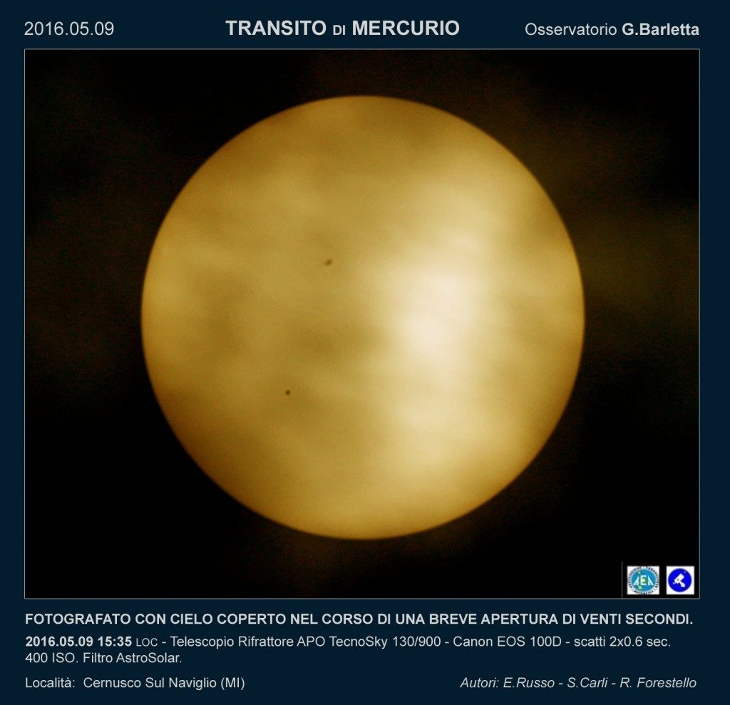 2016-05-09_TransitoMercurio_gruppoOssAca-1024x989
