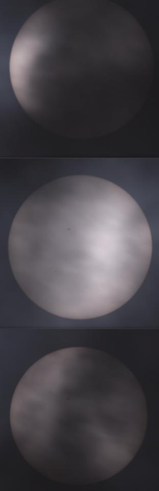 2016_transito-mercurio2