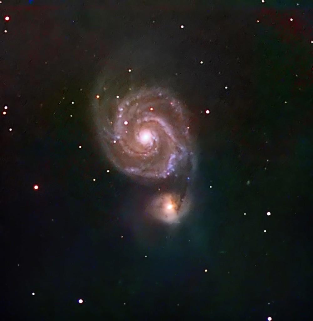 https://astrofilicernusco.org/storage/2020/08/2019-01-30_M51_rforest.jpeg