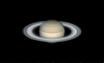 <p>Saturno</p>