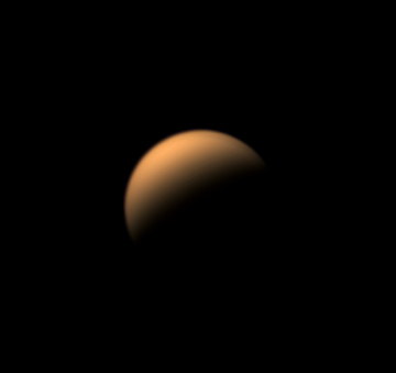 https://astrofilicernusco.org/storage/2020/11/2020-07-25-Venere-RGB-1-AS-L-l4-F1000-ap33W2035_3065ph.jpg