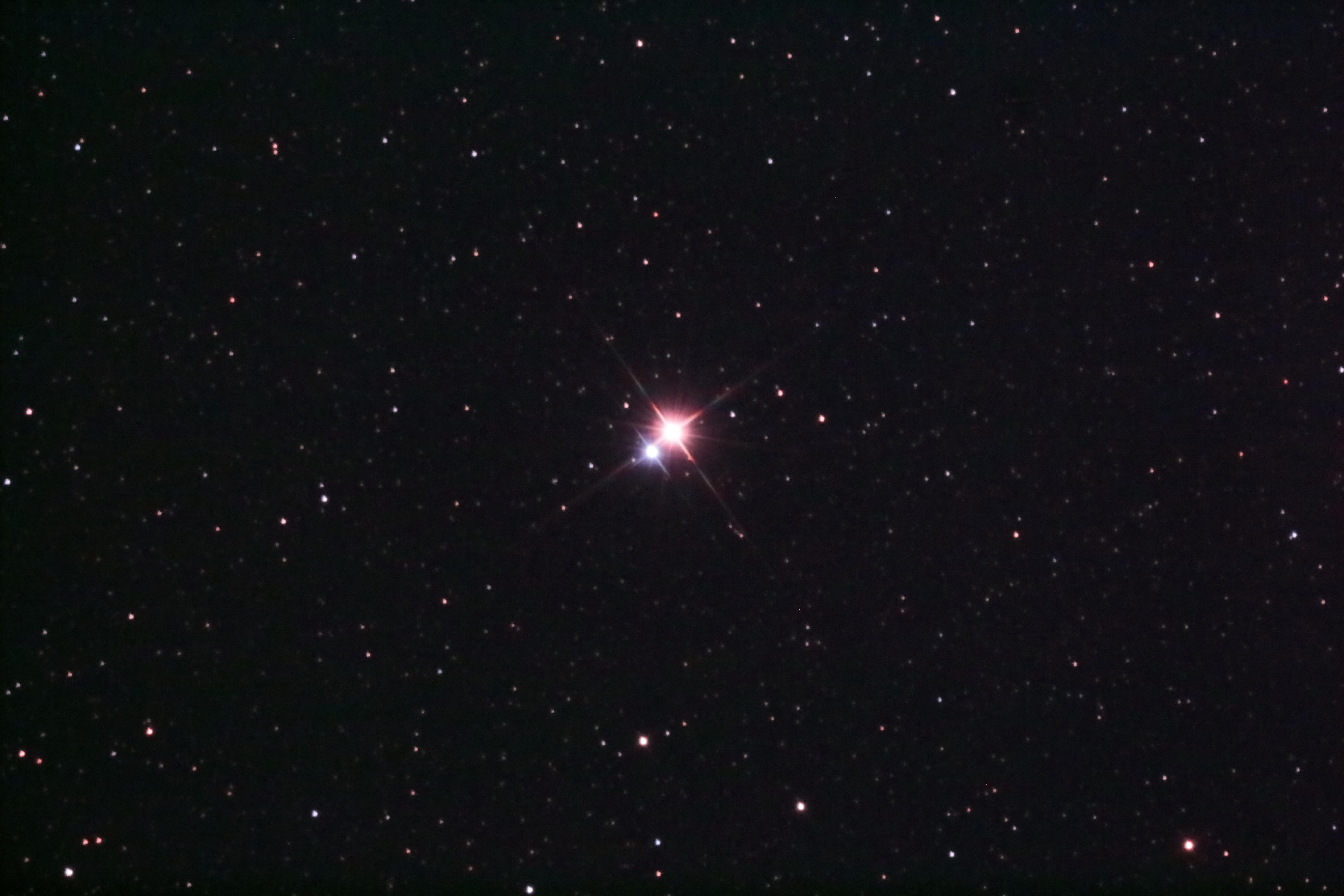 https://astrofilicernusco.org/storage/2020/12/ISO1600_30s__-10C-albireo.jpg
