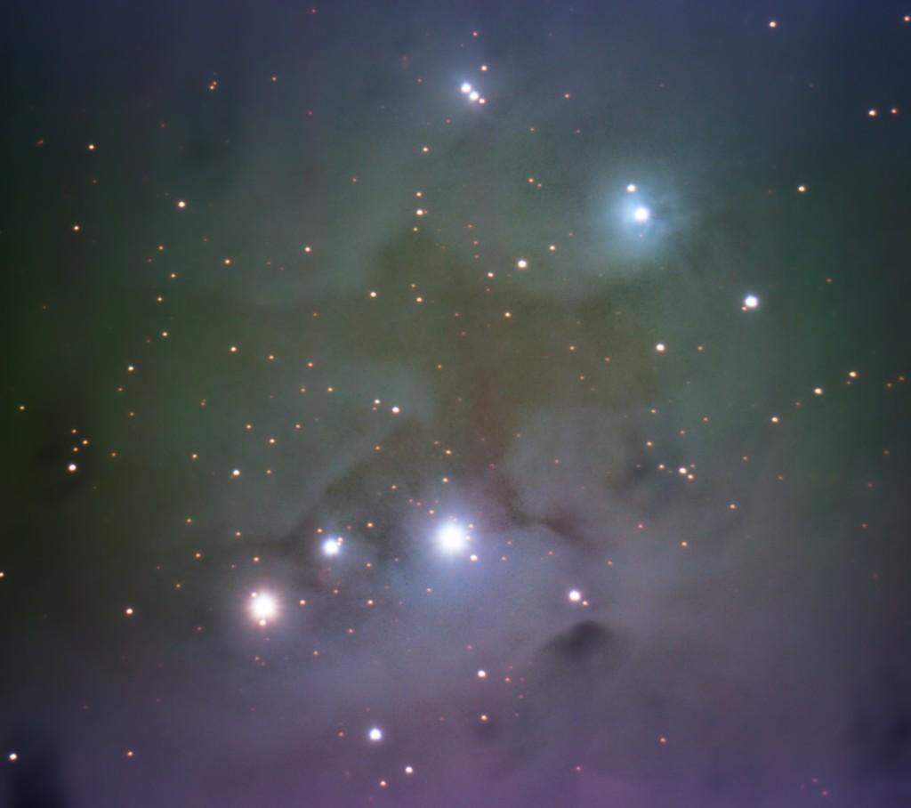 https://astrofilicernusco.org/storage/2020/12/Stack_353frames_4607s-omino4.jpg