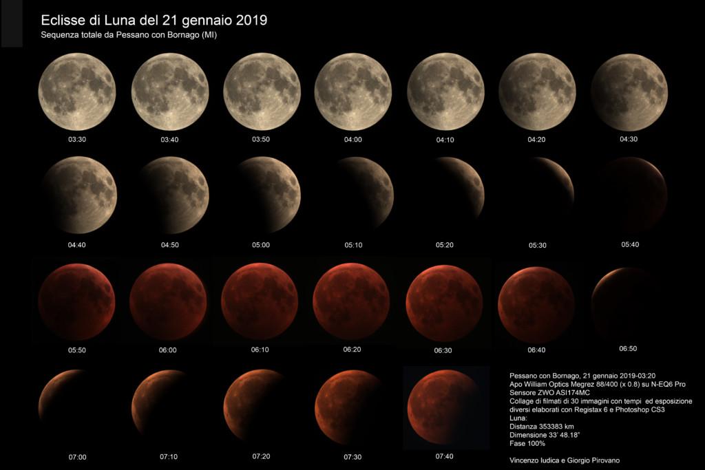 https://astrofilicernusco.org/storage/2021/02/eclisse_20190121.jpg