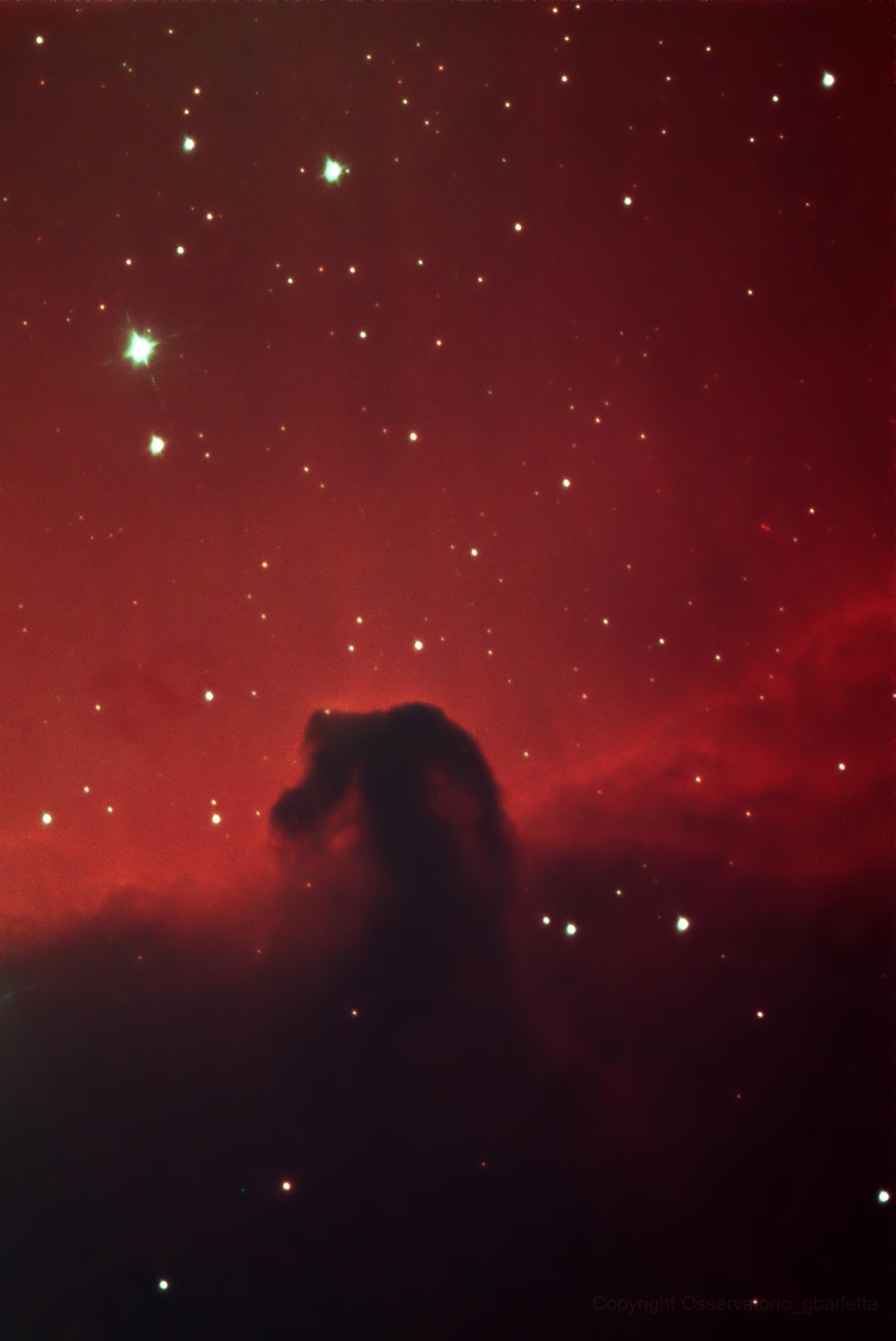 https://astrofilicernusco.org/storage/2021/03/2021-01-11_B33testa-di-cavallo_acaobs.jpg