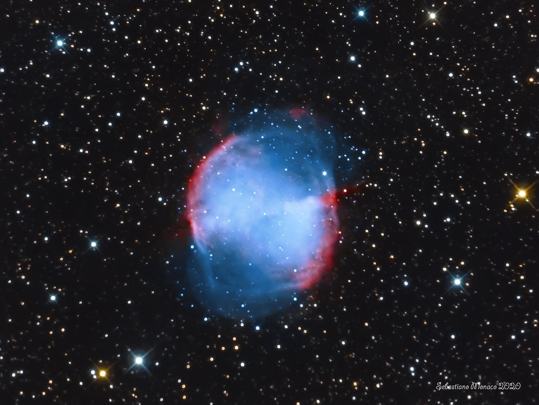https://astrofilicernusco.org/storage/2021/04/M27_LRGB-30-06-2020-Pioltello_Casa.jpg