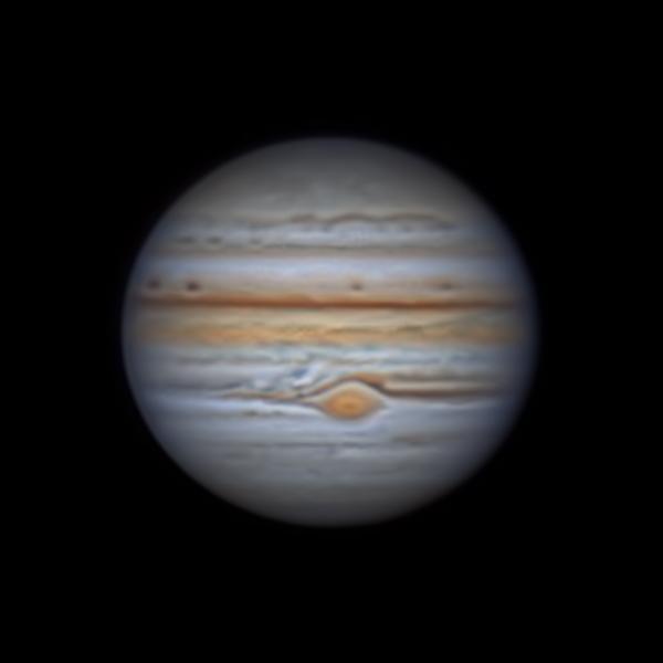 https://astrofilicernusco.org/storage/2021/08/2021-08-10-2303_5_23_08_59_derotato-OK.jpg