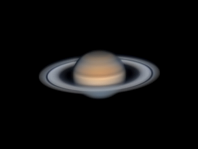 https://astrofilicernusco.org/storage/2021/08/2021_08_09_2211_Derotato_Piltello-MI.jpg