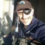Foto del profilo di Mirko Gusmaroli