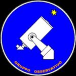 Logo del gruppo di Gruppo Osservativo
