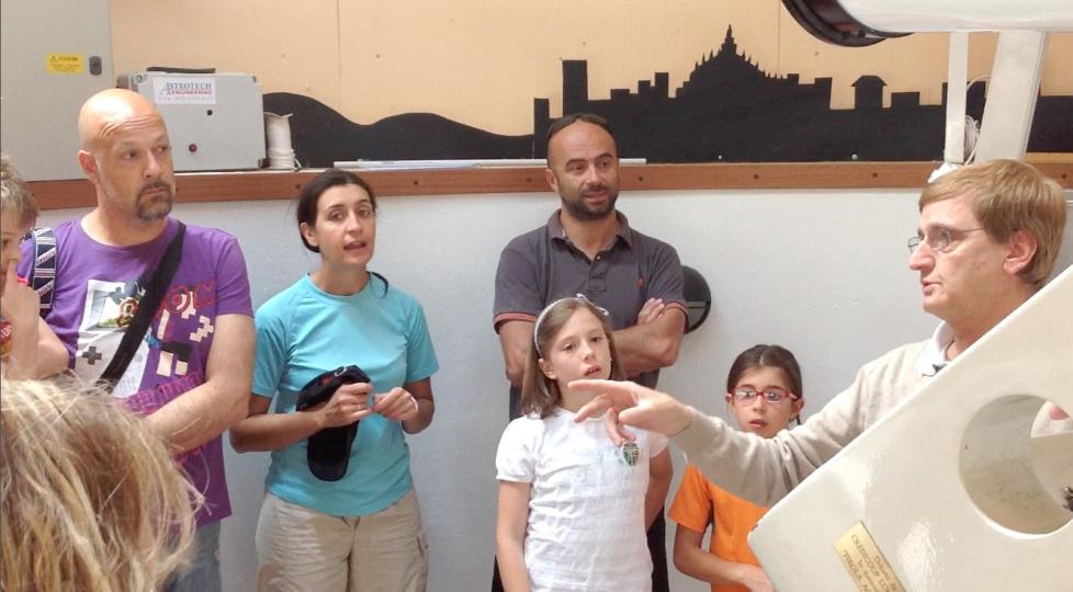 2014-06-02_visita-guidata-osservatorio-