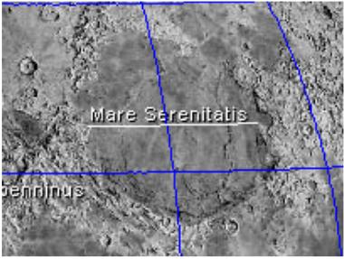 luna_mare-serenitatis