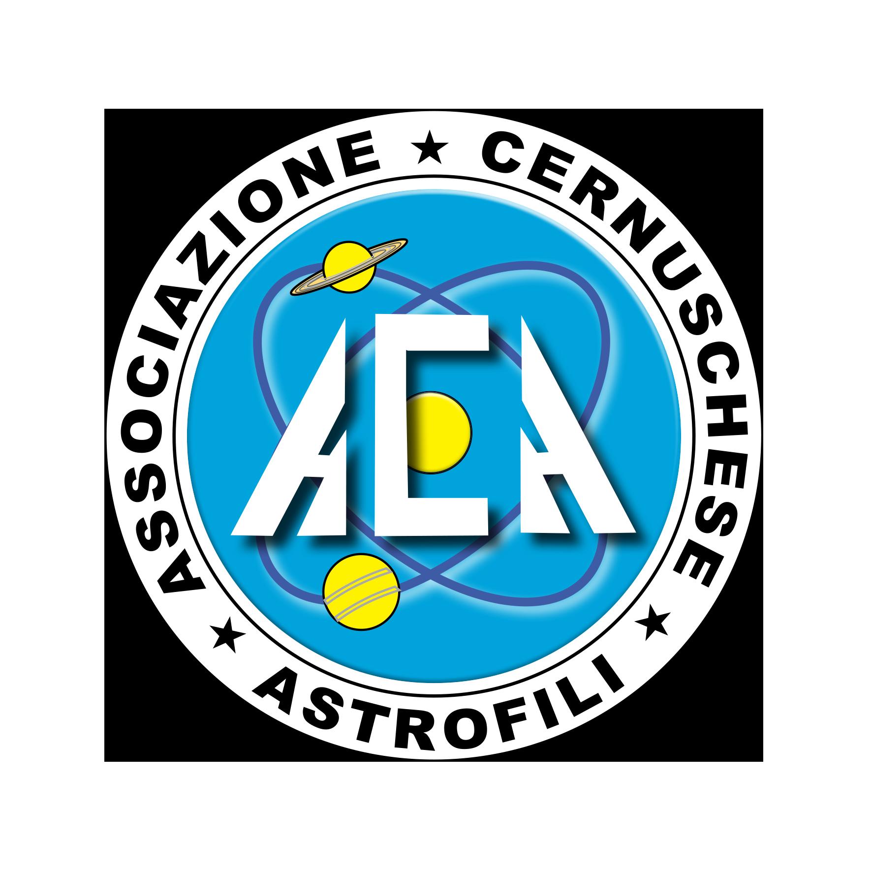 Associazione Cernuschese Astrofili
